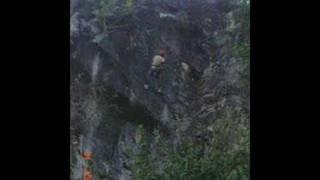 el árbol. rappel jaluco
