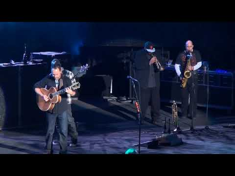 Dave Matthews Band - August 28th 2010 - Full Show (HD/1080p)