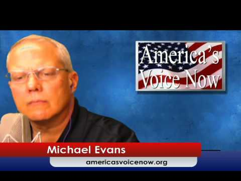 AVN | VA Whistleblowers Expose Murder - We Need More Of Them!
