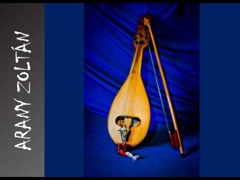Instrument  presentation 3