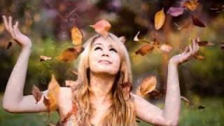 ANOTIMPURI - Music TONI URSACHI Lyrics ADRIAN PAUNESCU