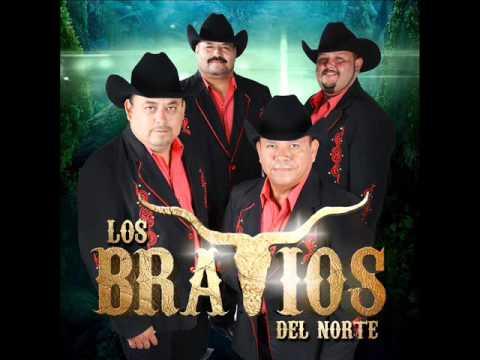 LOS BRAVIOS DEL NORTE  COMAL Y METATE