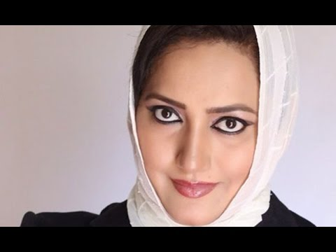 The First Pakistani Women Top 10