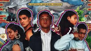 On My Block Season 2 Full Soundtrack