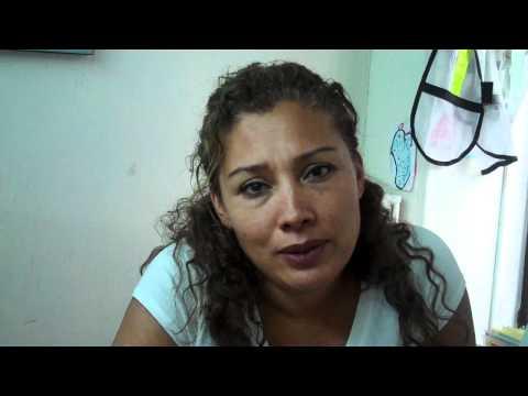 Mónica Rueda