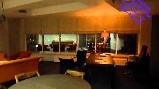 римские шторы на автоматике SOMFY(, 2012-07-12T16:03:09.000Z)