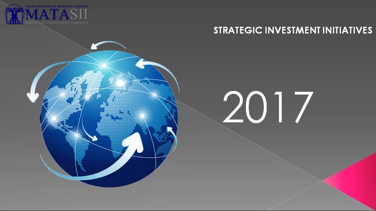 strategic investment Options as a strategic investment provides a solid foundation in the basic properties and advantages of options, listed and non-equity, and goes on to detail scores of proven techniques and tactics for a wide array of market scenariosit reflects today's market realities and the new innovative.