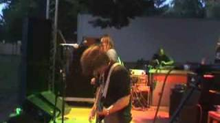 MORASS - Úgy fáj (videoclip)