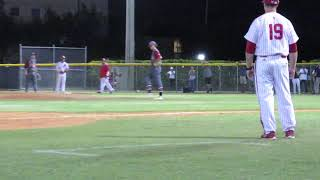 Cardinal Gibbons High School CHAMPIONSHIP WIN vs  Pace | Regional ...