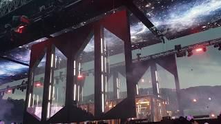Gambar cover HOME : BTS 5th MUSTER BUSAN