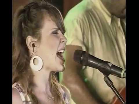 Suena Caracas 2015: La Pagana Trinidad en la plaza Diego Ibarra