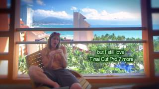 Which Editing Program MicBergsma Uses - GoPro Tip #319
