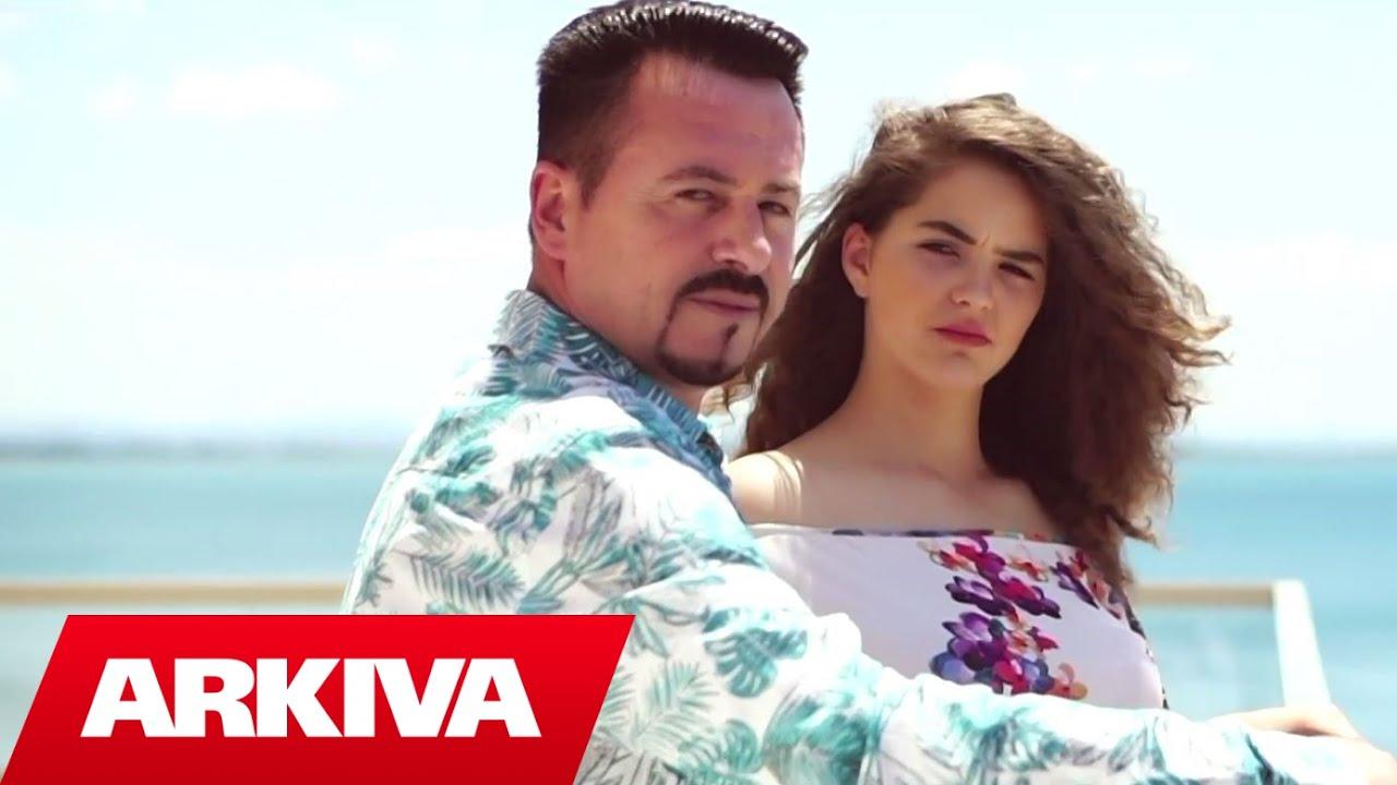 Luan Krasniqi Xheloze Official Video Hd Youtube