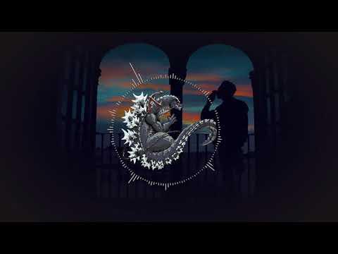 Light The Sky - Mothership (feat. Eriel Indigo)