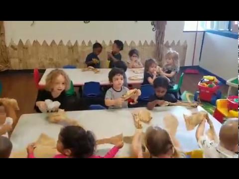 Boca Raton Preschool - 1