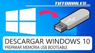 Descargar Windows 10 | Original