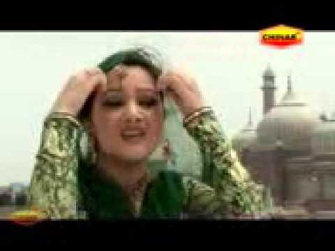 Rehmat wali barkat wali (Ramzan)