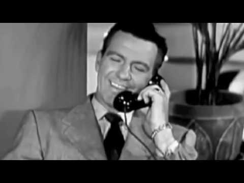 """Hugh Beaumont Before, """"Leave It To Beaver"""":  A Filmmaking Icon (by ZOOM)"""