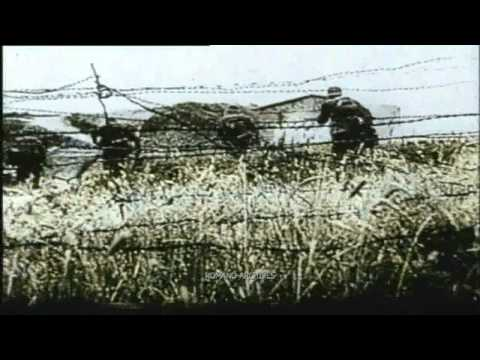 1944-45 Ardennes - The Last German Offensive