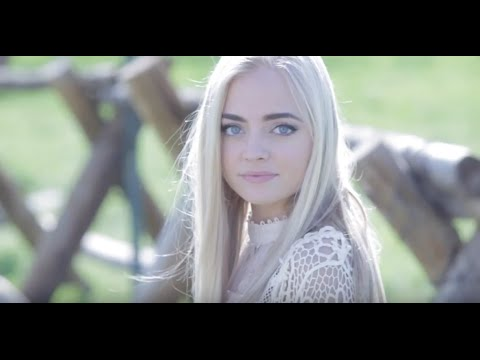 Firework - Katy Perry Cover  Madilyn Paige