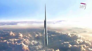 Mokslo sriuba: dangoraižiai iš arti (2 dalis)