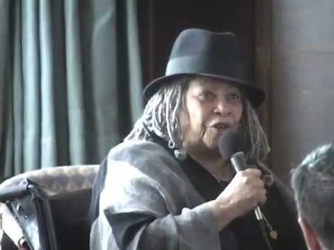 Have Mercy: The Religious Dimensions of the Writings of Toni Morrison