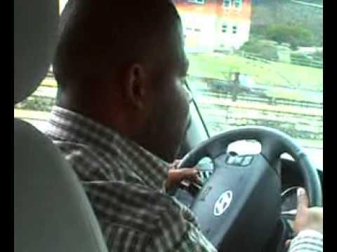 BMK Taxi Cincinnati