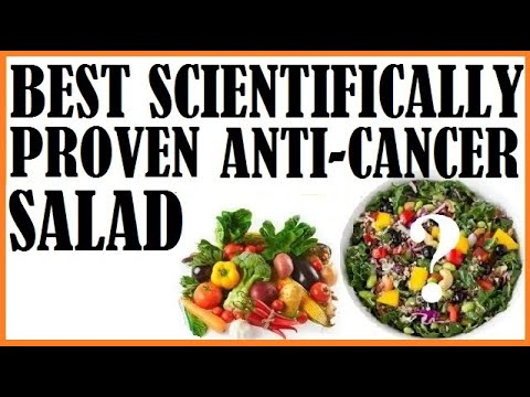 the-best-scientifically-proven-anti-cancer-salad!-dr-michael-greger