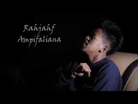 Rahjahf - Ampifaliana (Official Audio 2M17)