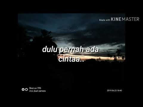 Luka Disini - Ungu (cover) AWAMm