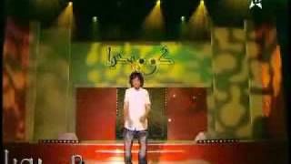 comedia 2009 hicham tchikouta almorabbi