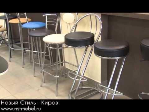 Мебель для кухни в Хабаровске, мебель для дома, кафе