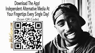Tupac Shakur: The New York Times Review
