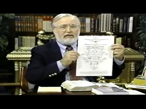 WHO WERE THE KABBALISTS?