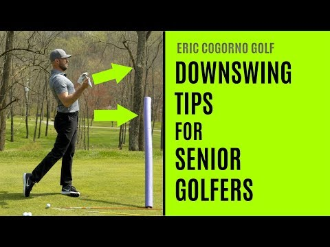 golf:-downswing-tips-for-senior-golfers