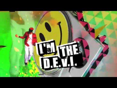 Mash Up Mix Old Skool (Ministry of Sound)