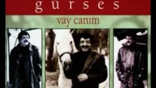 Müslüm Gürses Düşenin Dostu Olmaz/Şarkısı Dinle