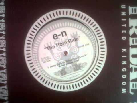 E- N - The Horn Ride (Danny's Ballroom mix)
