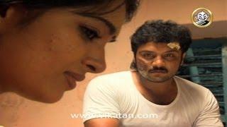 Thirumathi Selvam - Thaagam Song