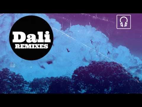 dili tanan remix