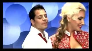 Jean de la Craiova & Roxana - Am gagica cea mai tare ( Official Video )