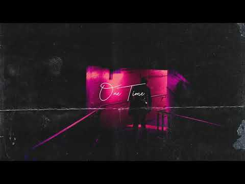 """(FREE) Drake x Bryson Tiller Type Beat – """"One Time"""" I R&B/Hip Hop Type Beat Instrumental 2020"""