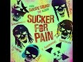 Download Wiz Khalif Lil Wayne Imagine dragons -Sucker for pain (Lyric)