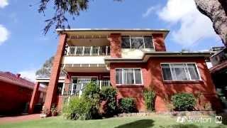 BRICK HOME, CUL DE SAC LOCALE, Gymea Bay. Newton Real Estate