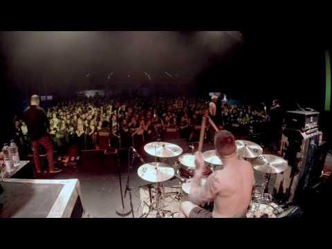 Snap Drum Cam in Toronto