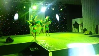 Шоу-балет Фаворит(Шоу-балет Фаворит город Смоленск http://svadba-smolensk.ru/, 2013-04-07T16:30:35.000Z)
