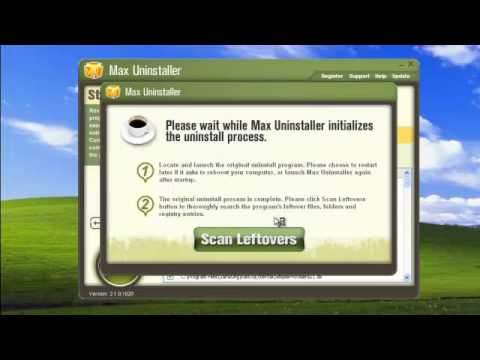 How to uninstall Samsung Kies 3 completely