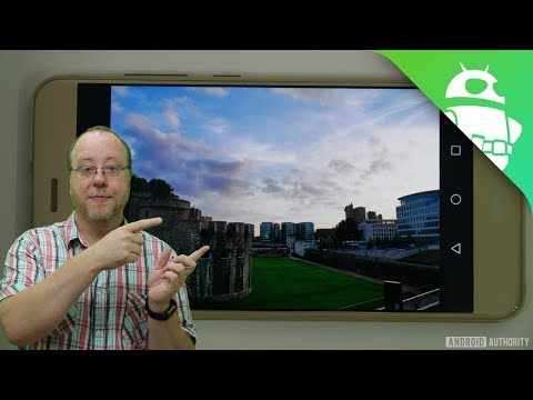 what-is-a-sunlight-or-assertive-display?---gary-explains