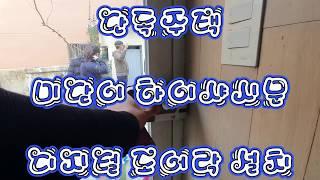 [010-6824-0231]단독주택 미닫이 하이샤시문 …