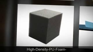 Foam Tapes Supplier,Foam Gaskets Manufacturer in Gurgaon | Auto Foam Industries